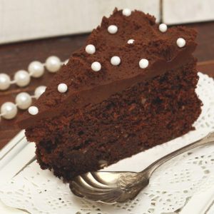 csokivarazs_szelet