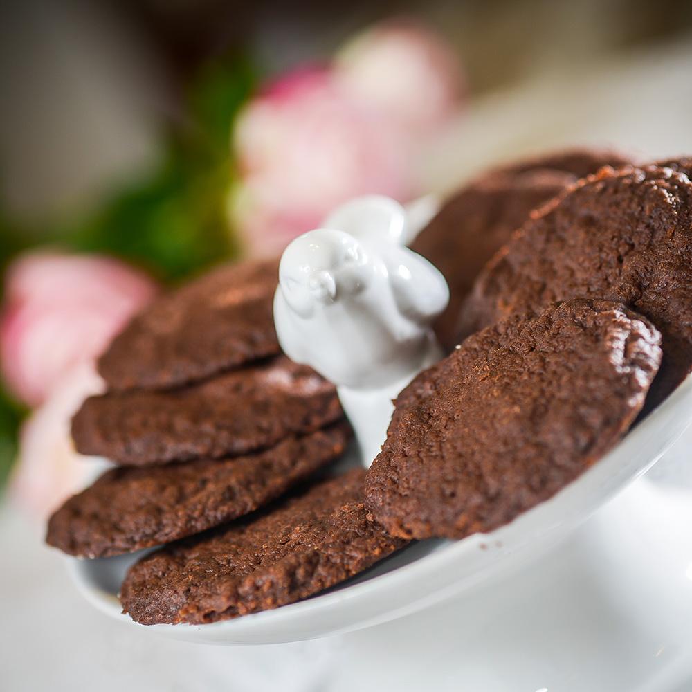 Csokoládés kávés