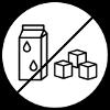 mentes_laktoz-cukor