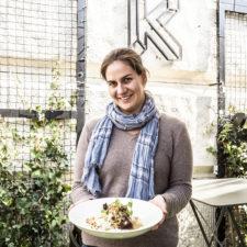 Ebédmenü felsőfokon – Top 5 ebédmenü Budapesten