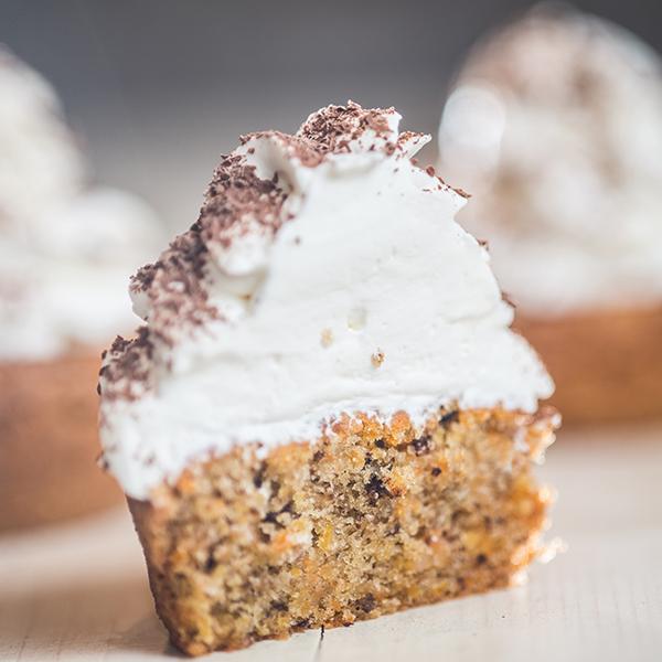 Répa muffin